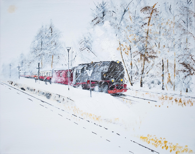 Large train edit full file w23mz1 rdxiig