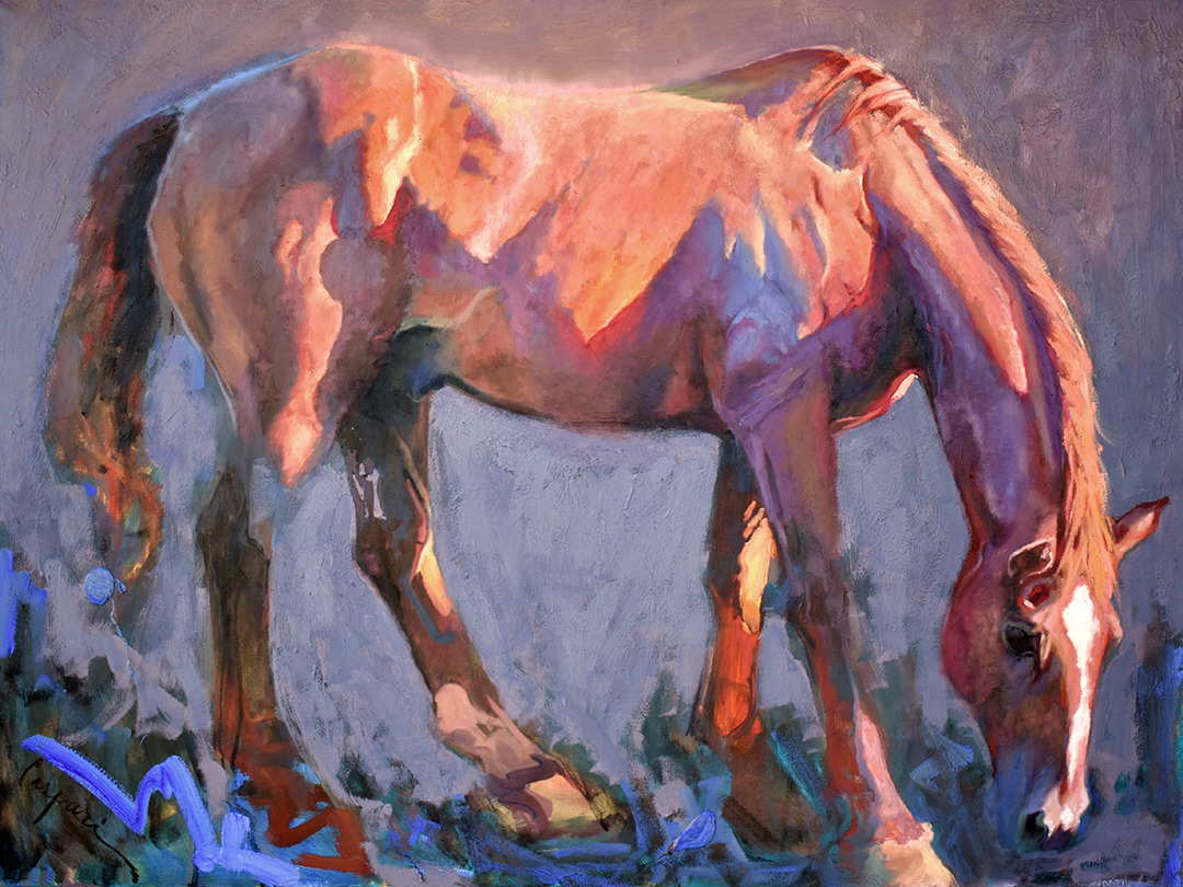 Guardian 48x36 oil 2021small v8ejy9