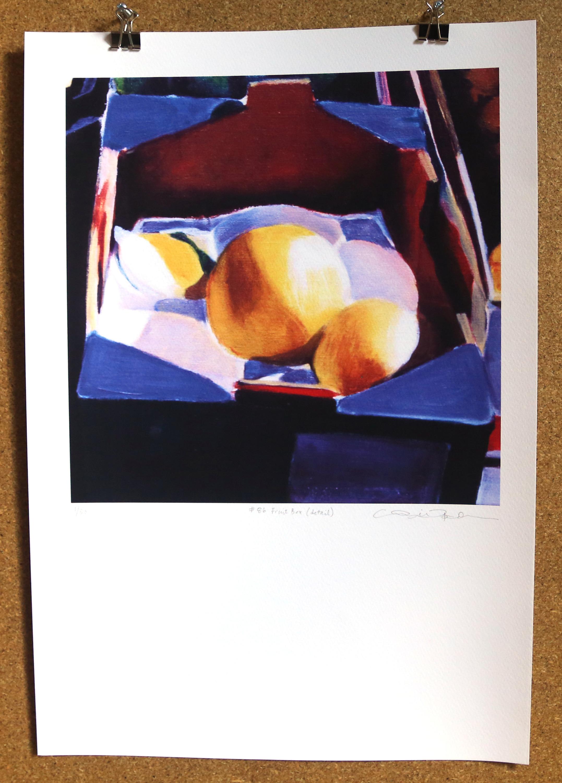 Fruitboxdetail ii50se