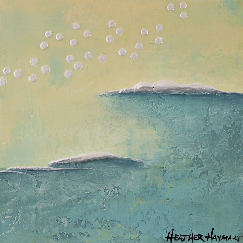 Sprightly art by heather haymart sm wm2y4j