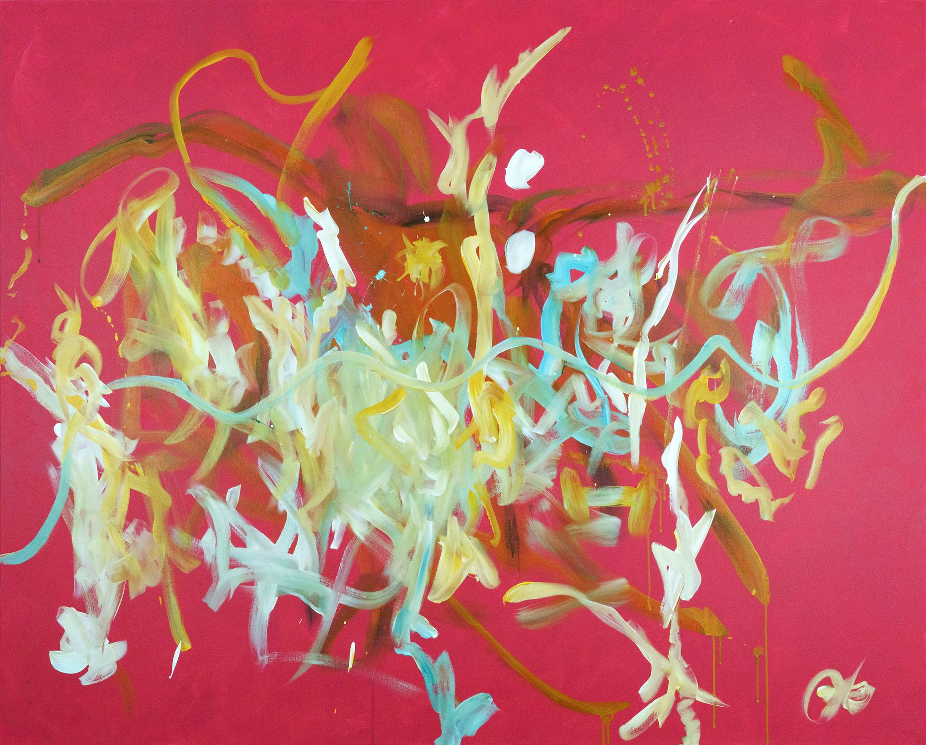 Katewilson.ferdinand.paintingoncanvas.48x60inches.2020.frontcrop.lr b2zuvs