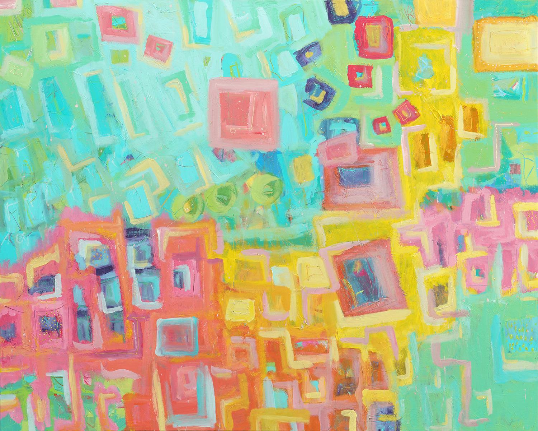Katewilson.symposium.paintingoncanvas.48x60inches.2020.crop.lr hgxmhb