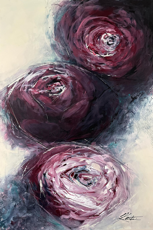 Roses jvjlao