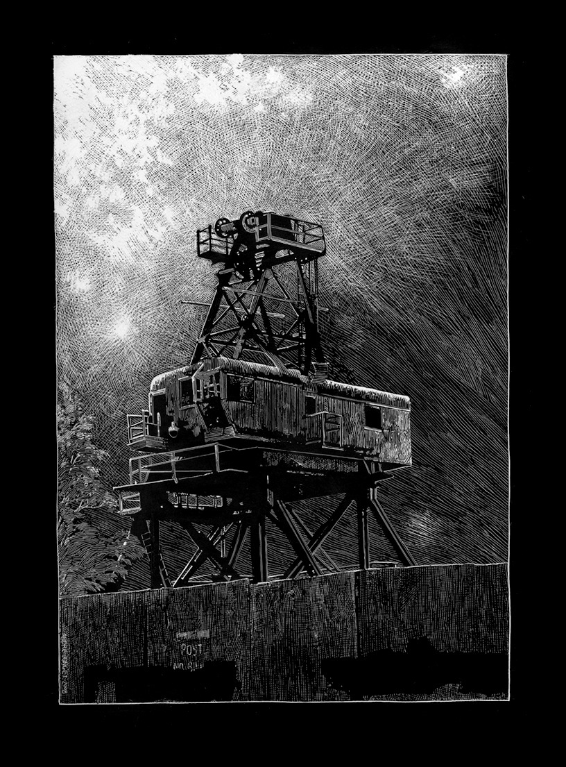 Redhook crane fm6gsa lfu9ij