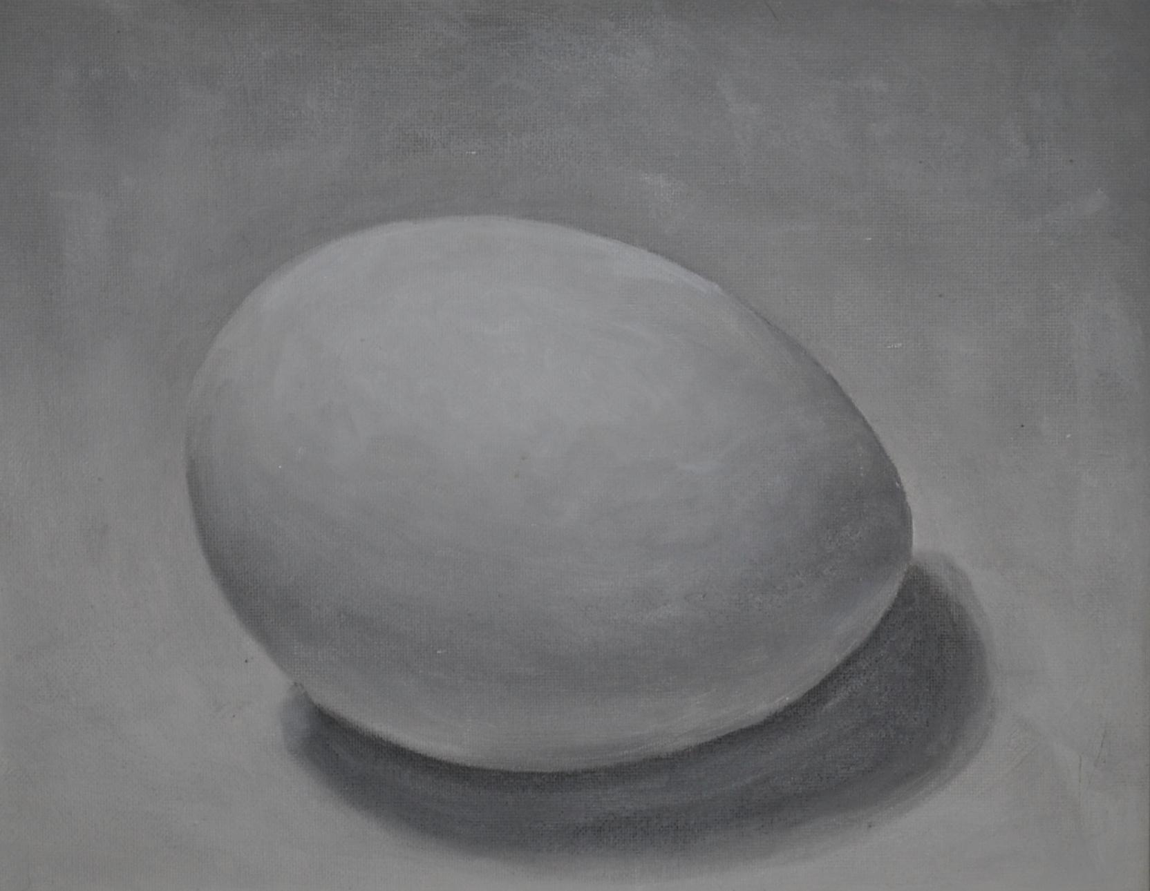 Lone egg f1rdr5