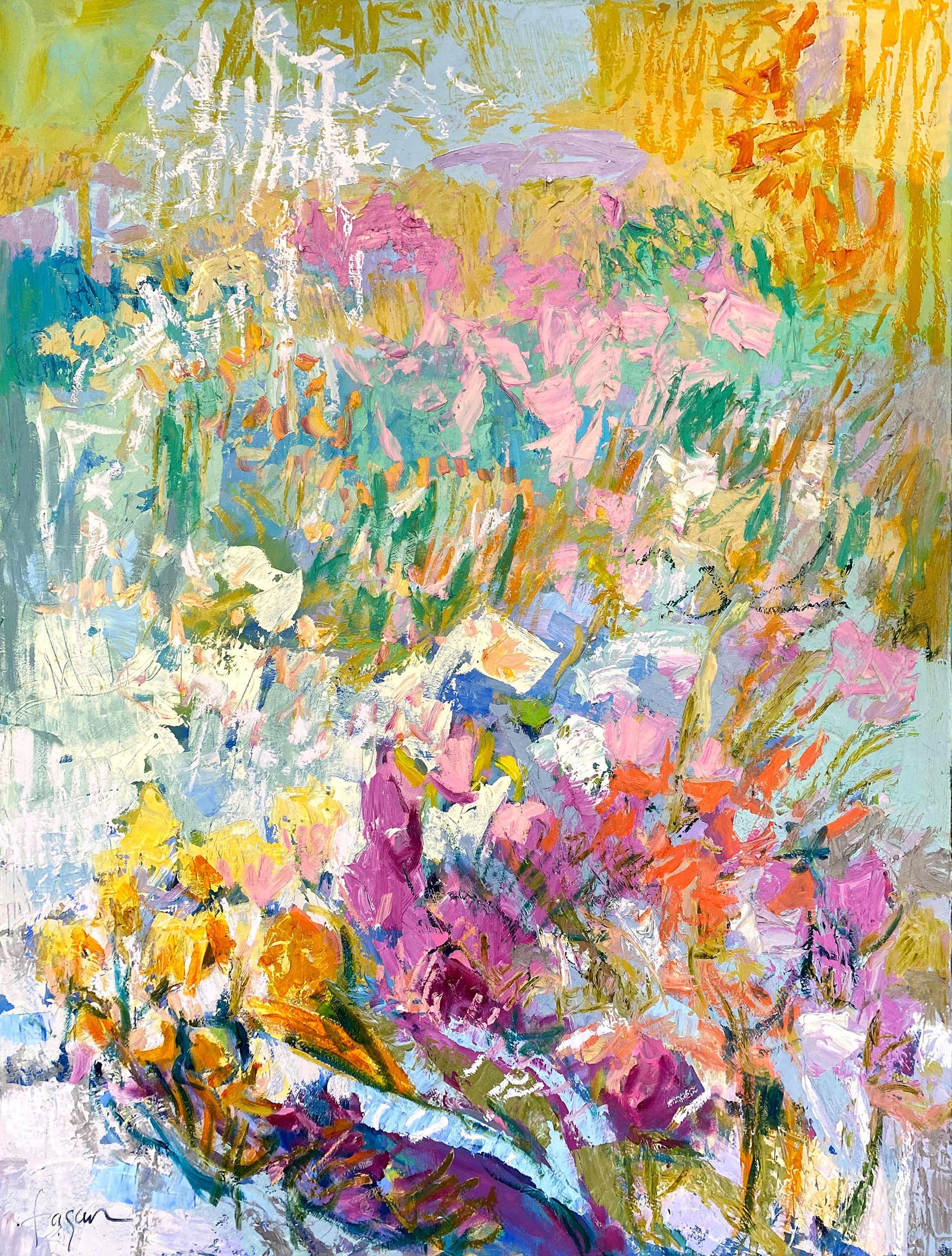 Heavenly day 2400 catbay