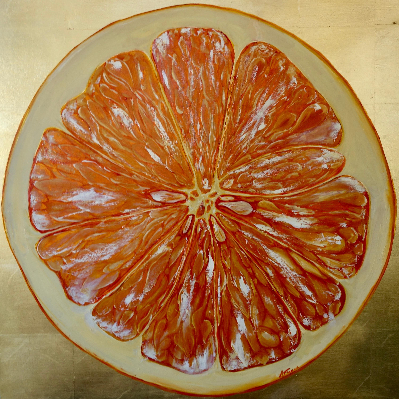 Tangerine ka6c8z
