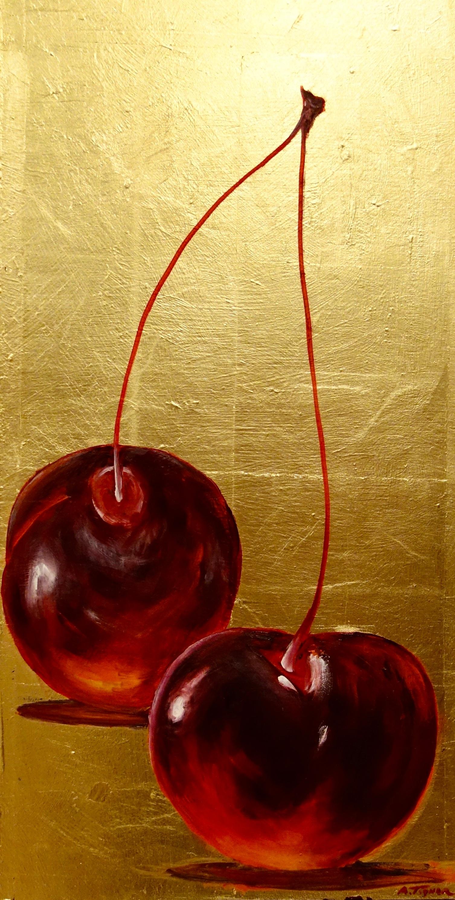 Double cherry hvcb88