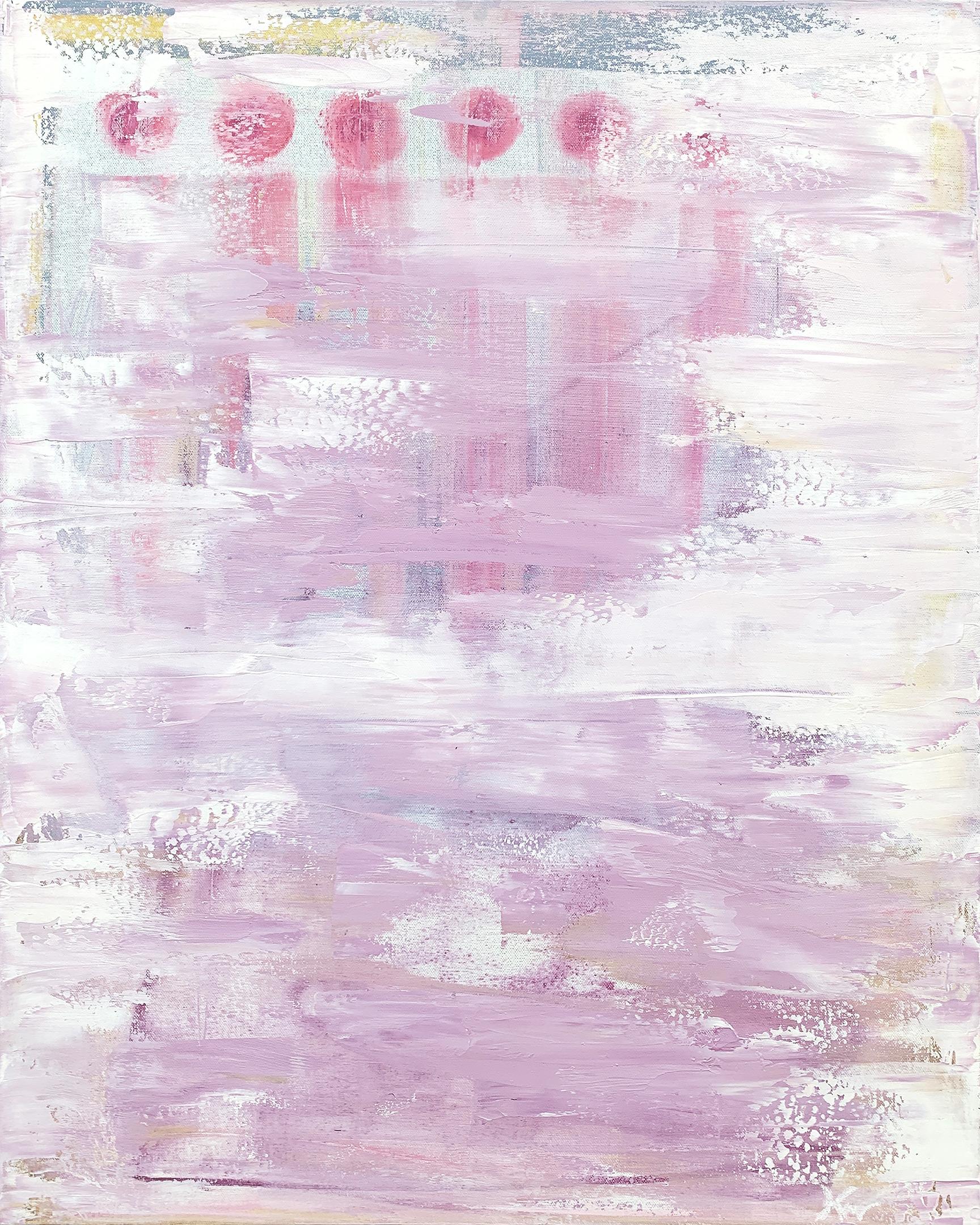 Katewilson.harmony.paintingoncanvas.30x24inches.2019.lr mdh0q7