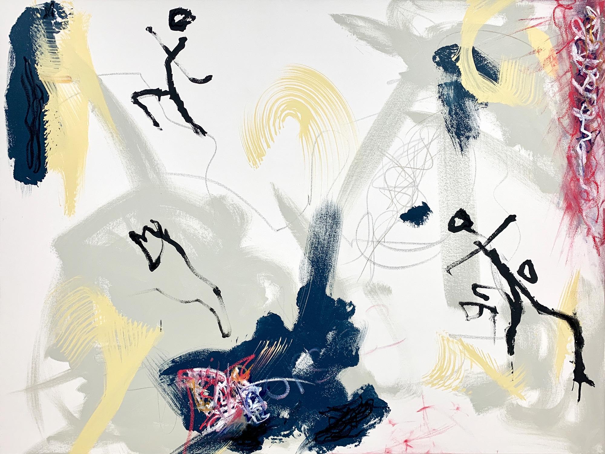 Katewilson.wildhorses.paintingoncanvas.30x40inches.lr.2019 vkjg8b