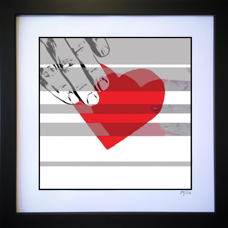 Vap1910 hearts nvc2cv