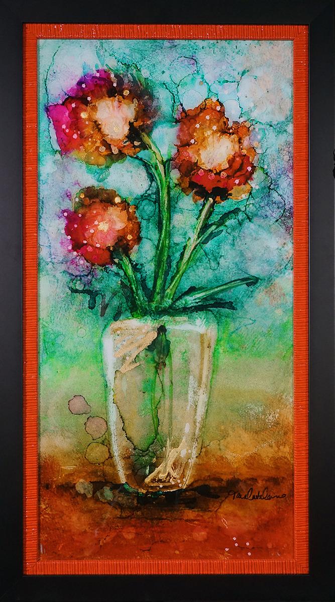Bloom 7 rzyhai