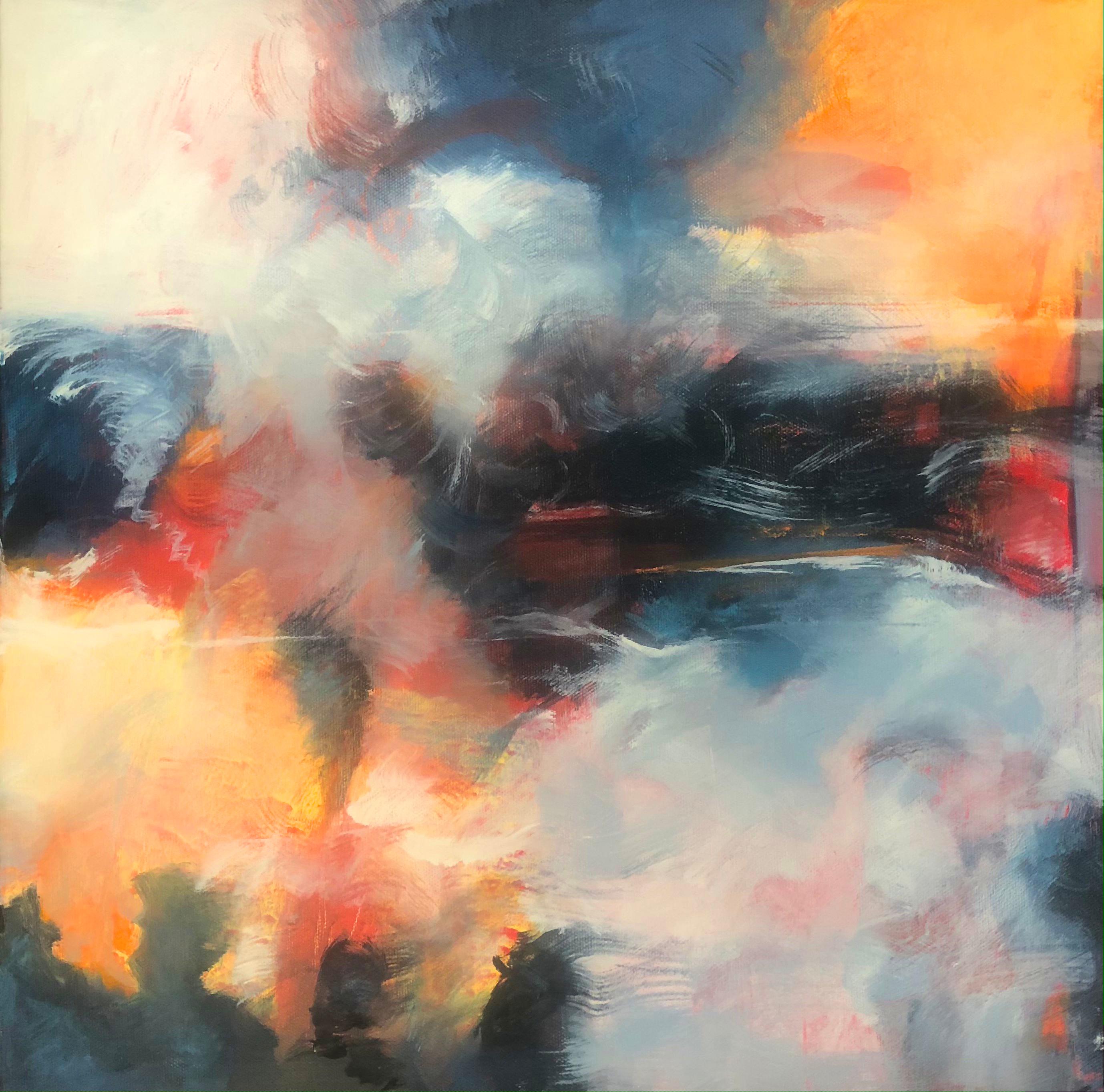 Toranado   original painting vq6jkh