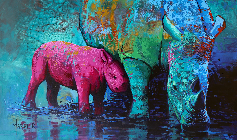 Rhino hlyos1