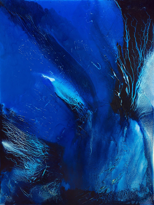 Blu color poem 2 medium dbrrrp