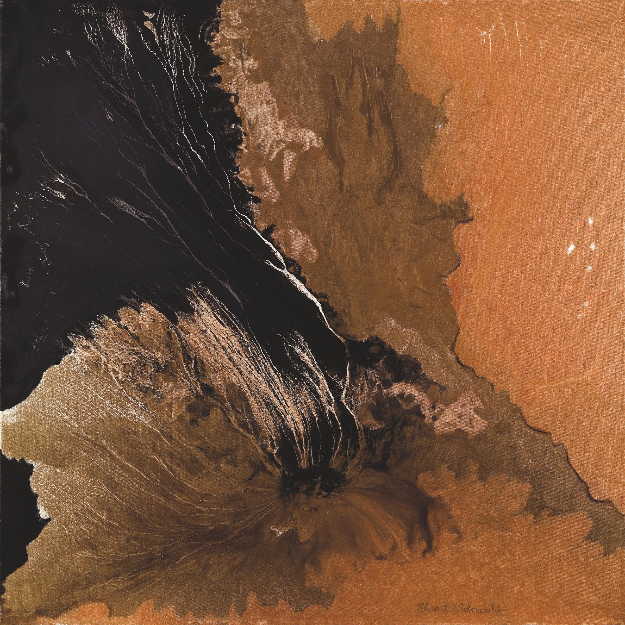Gold canyon 2 sized ouglpf