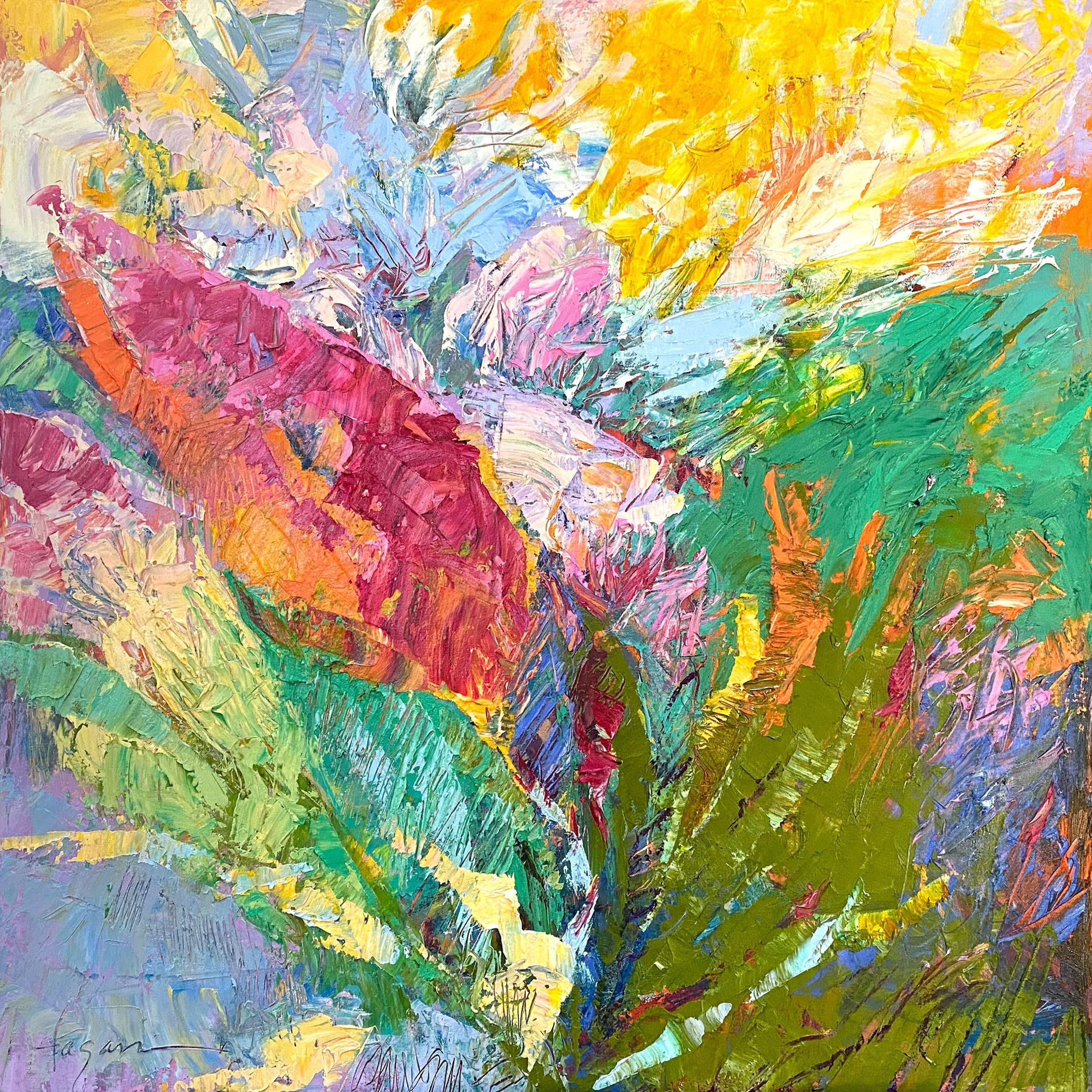 Light as a feather 2400 xqttju