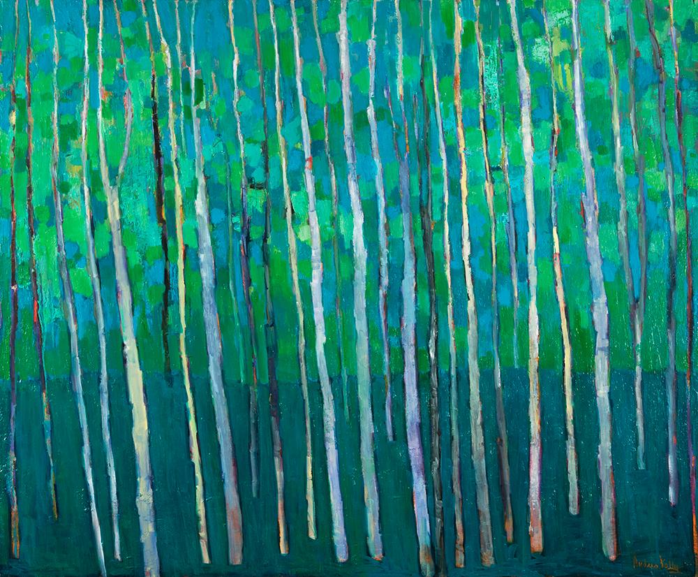 Green forest original lkino1