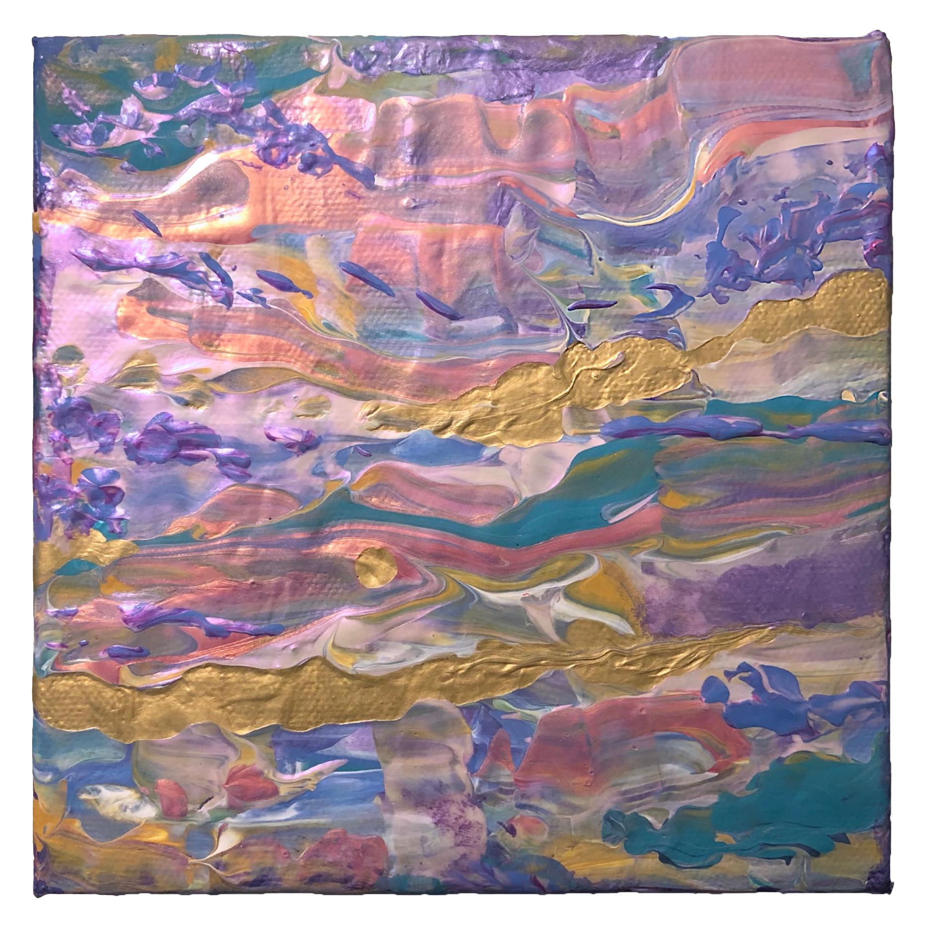 Storm on jupiter   img 4755 v3 cropped sharp100 blue filter white bkgrnd ig rhso4j