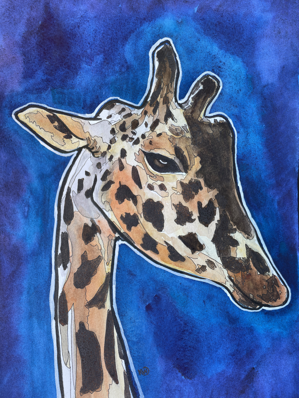 Giraffe2 cby0pw