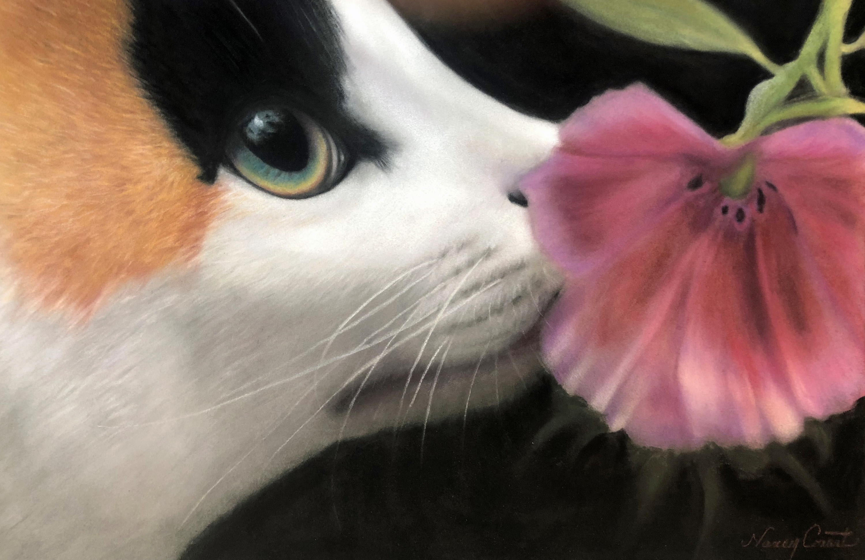 Flower girl ii mhvebd