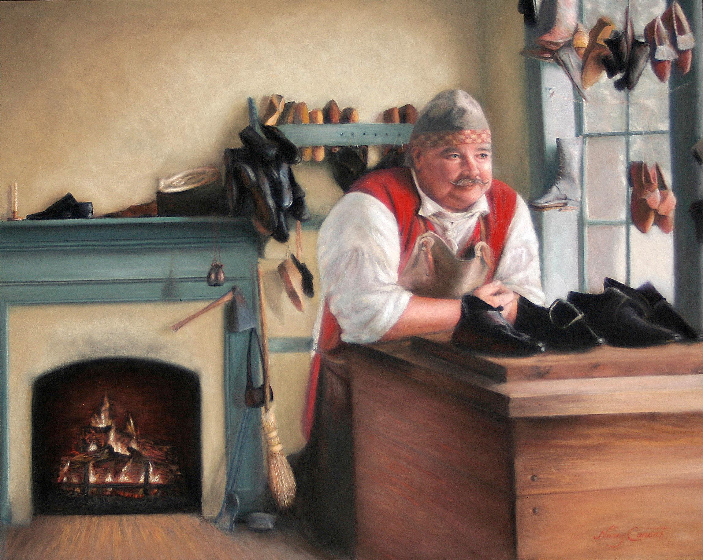 The cobbler   high res rjvu6w