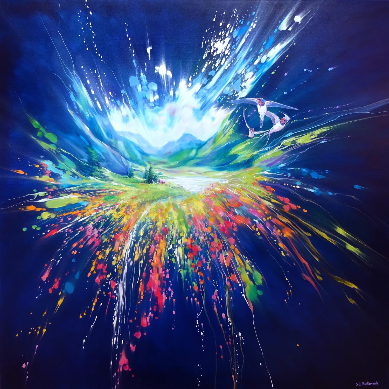 Act of creation 72 sv5qtb