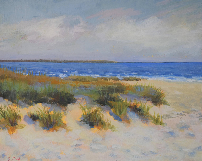 Eastern shore lscggf