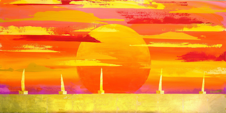 Sunset sail hi res zomvff