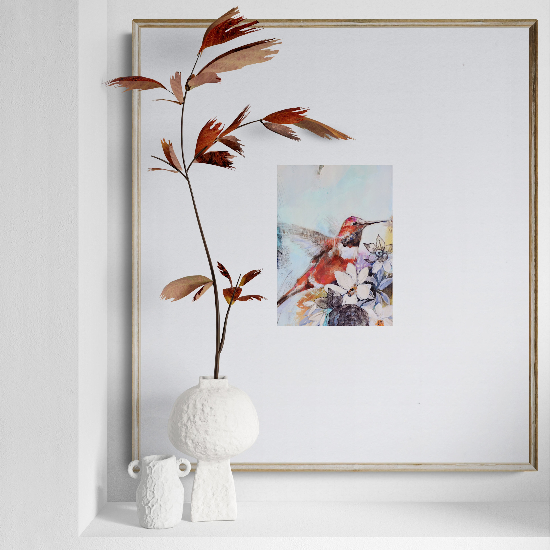 Desireisbeforeyou framed sheke2