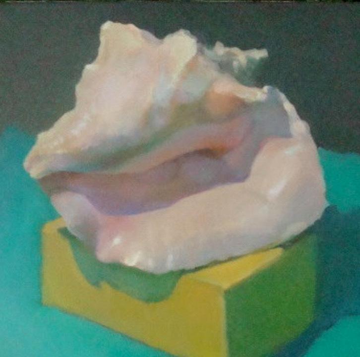 Shell wba6ur