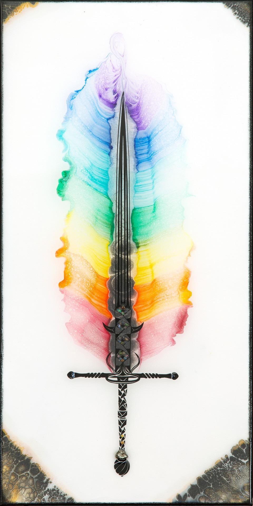 Am21p 036 chakra sword.jpg 1 nuvxsu