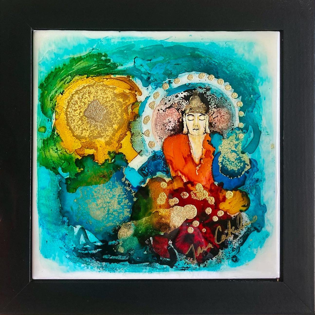Sunshine buddha   sold jc1jmu