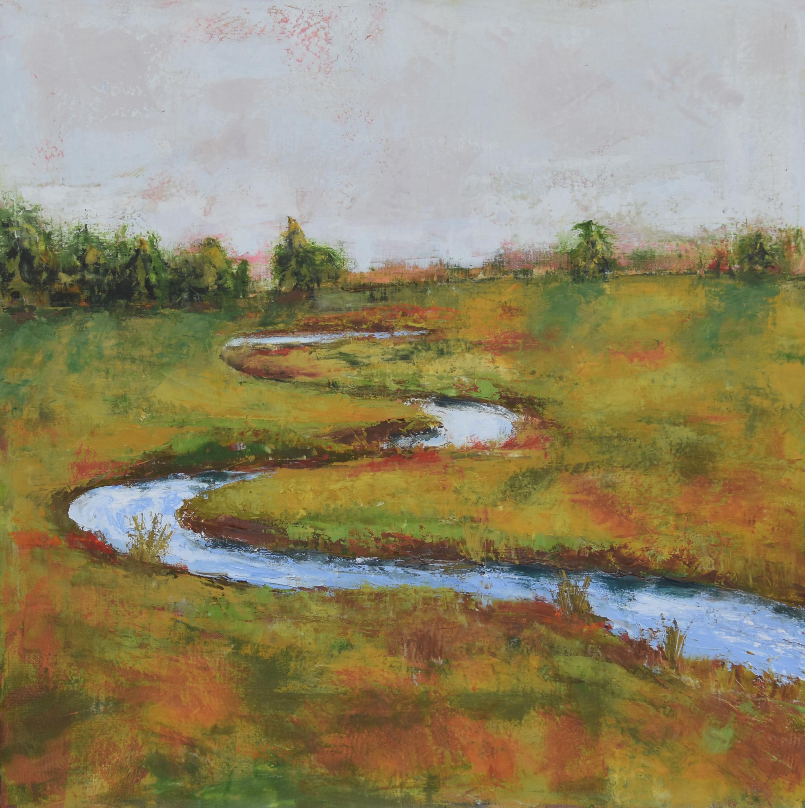 The creek fl7yc4