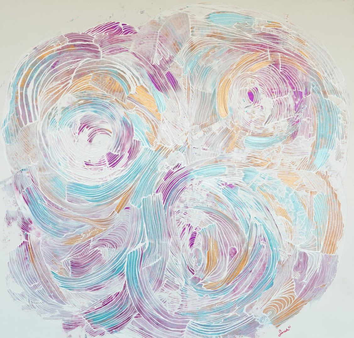 Opal jommlj