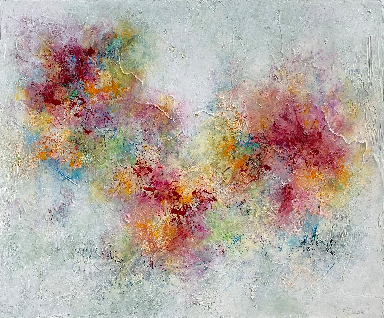 Flowersonwhite 1 20x24 iq6yb6