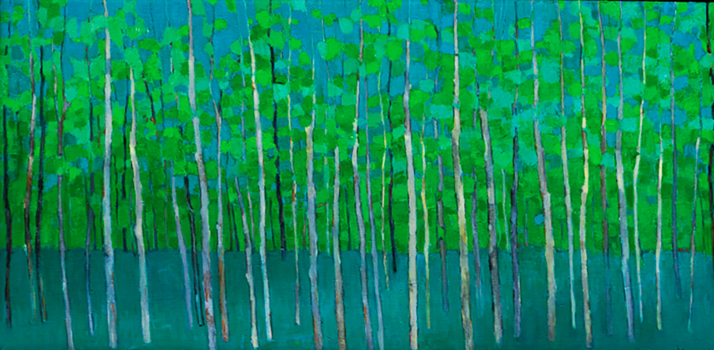 Jade forest copy xptzxd