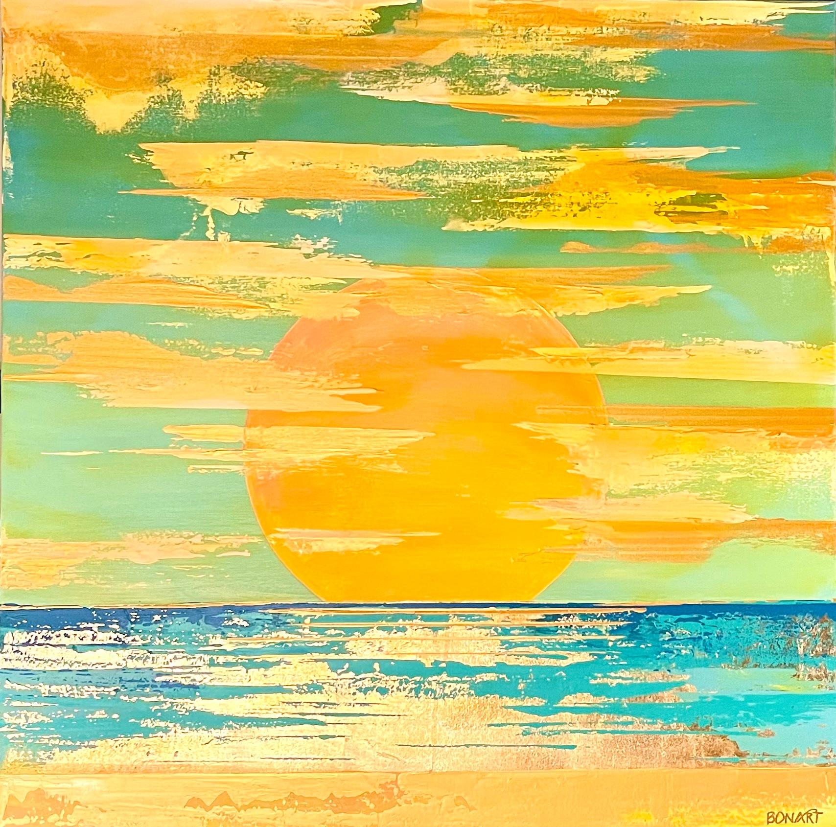 Sunrise ds1tlu