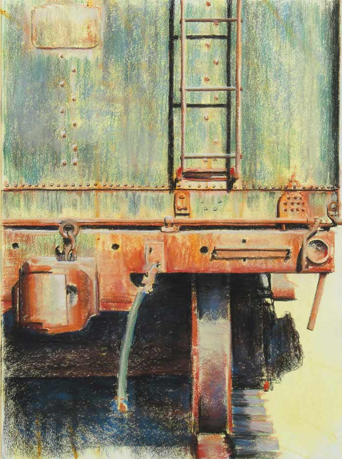 Fountainheadgallery susiewind pastel jpcmbw