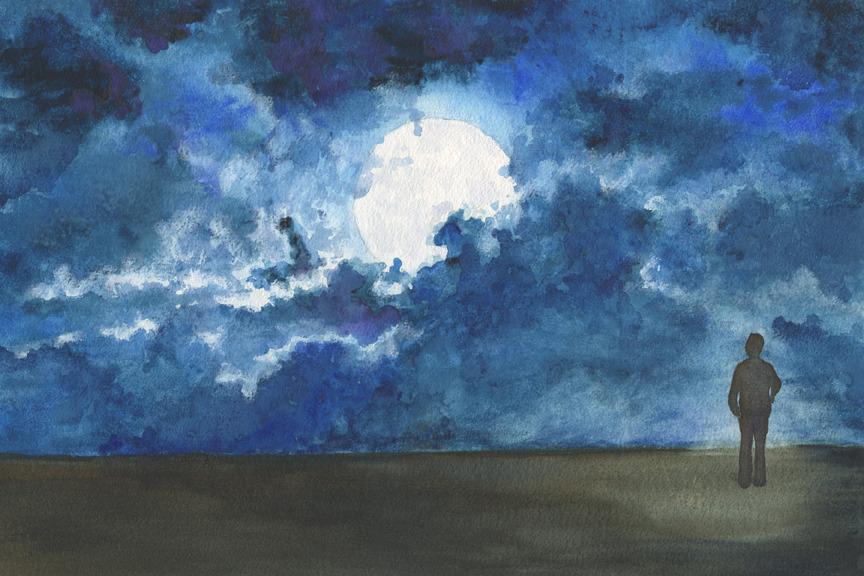 Moonlightle cm9vlo