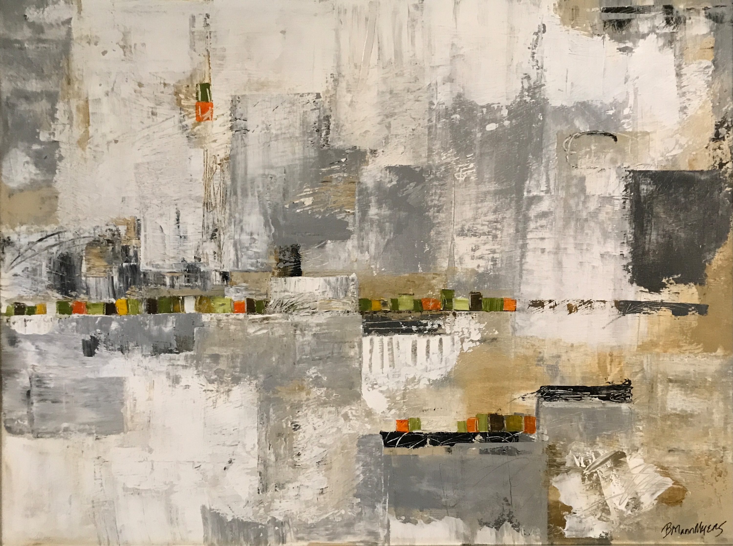 For crying out loud 48x36 elw4ax