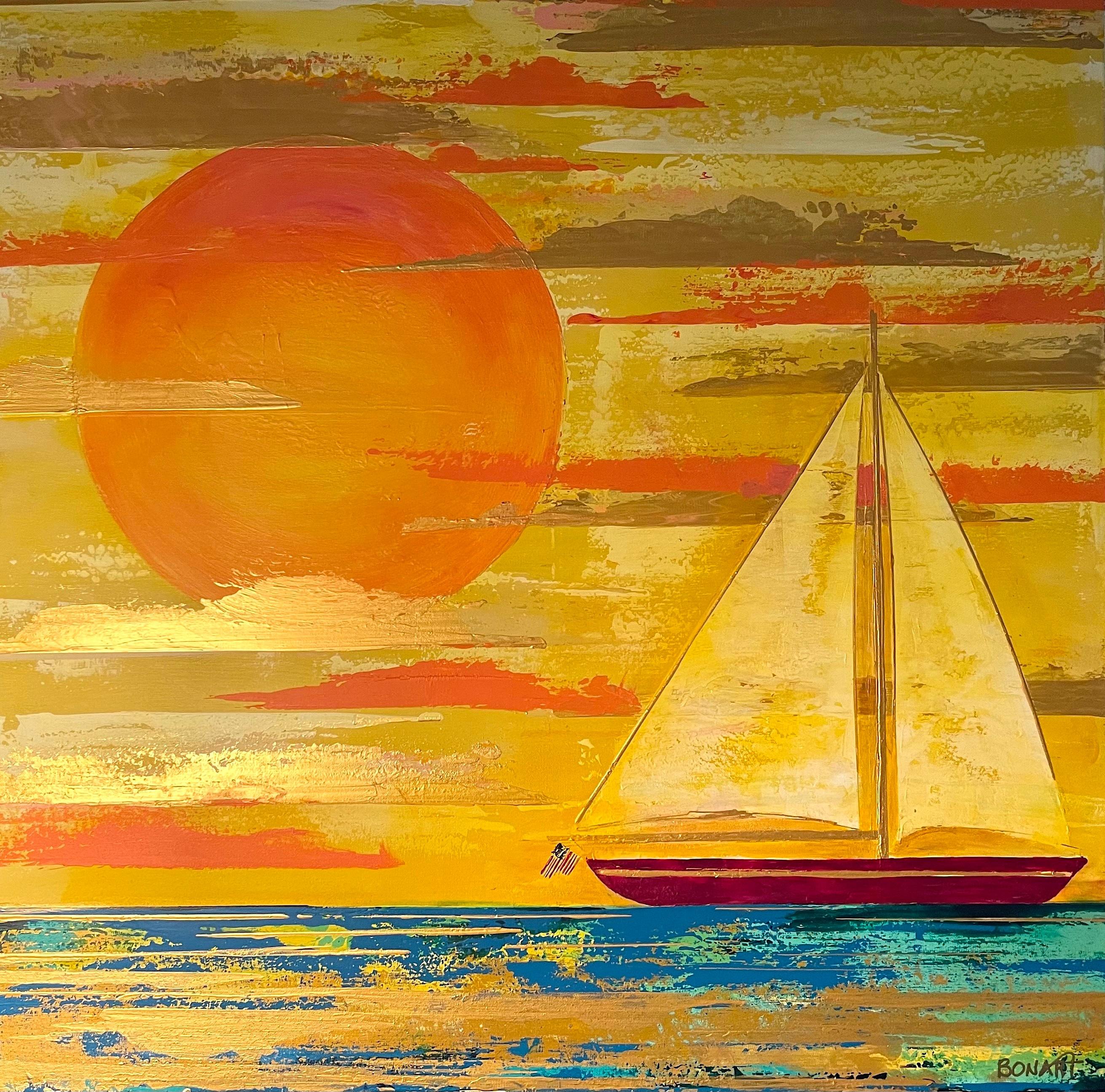 Southern sail xrxa3z